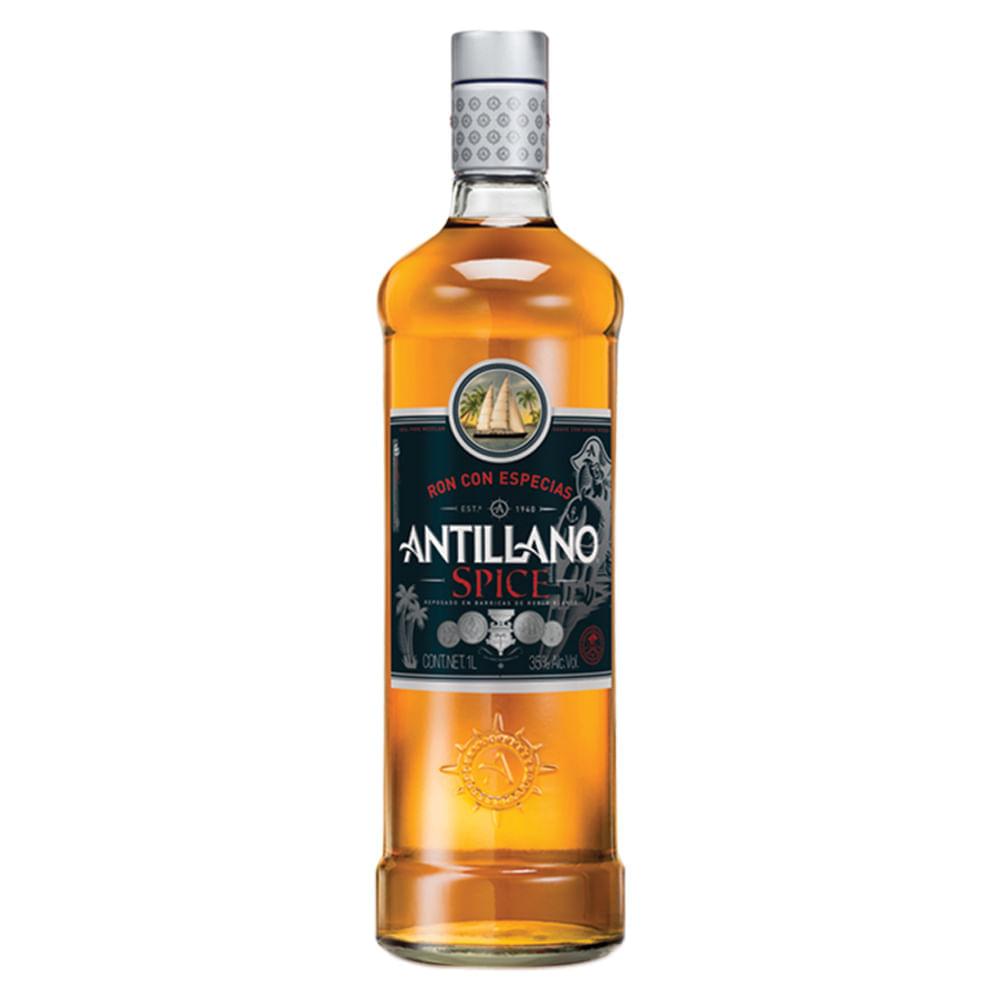 Ron-Antillano-Spice-1L-Bodegas-Alianza