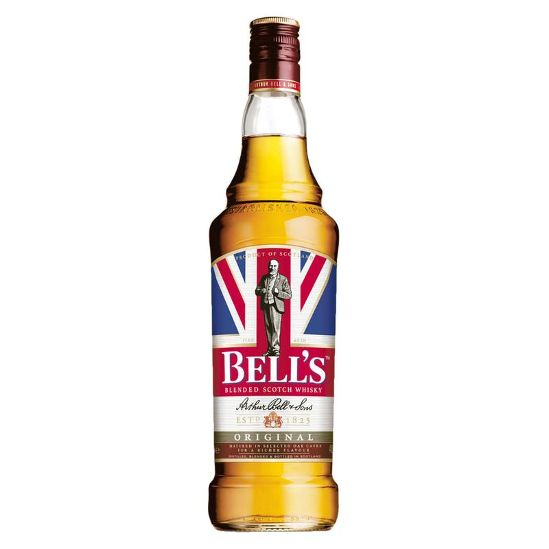 Whisky-Bells-700-ml-Bodegas-Alianza