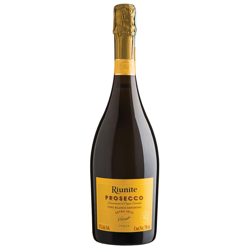 Vino-Blanco-Espumoso-Riunite-Prosecco-750-ml-Bodegas-Alianza