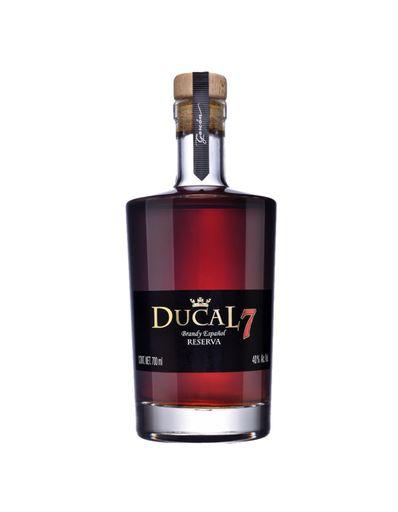 Brandy-Ducal-7-Reserva-700ml-Bodegas-Alianza