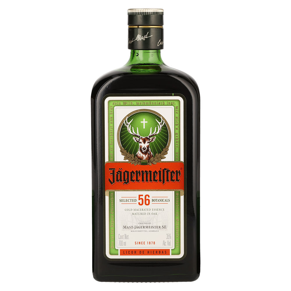 Licor-Jagermeister-56-700-ml-Bodegas-Alianza
