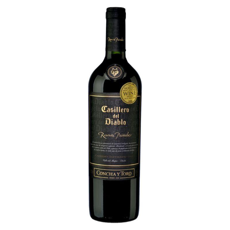Vino-Tinto-Casillero-Del-Diablo-Cabernet-Reserva-Privada-750-ml-Bodegas-Alianza