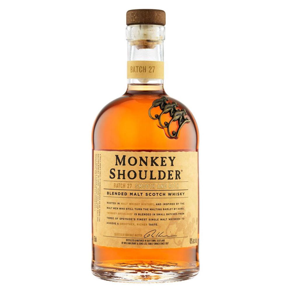 Whisky-Monkey-Shoulder-700-ml-Bodegas-Alianza