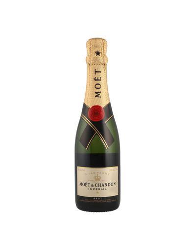 Champagne-Moet---Chandon-Brut-375-ml-Bodegas-Alianza