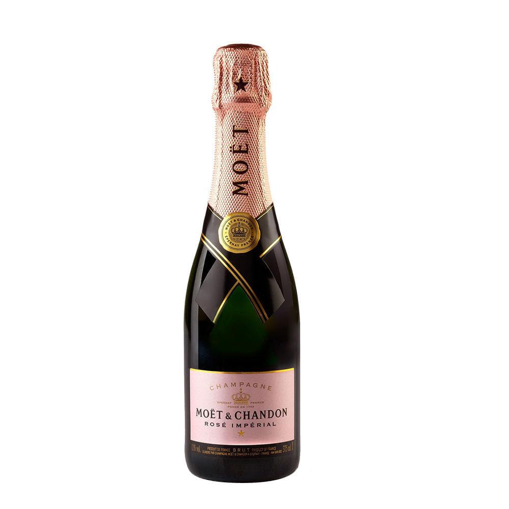 Champagne-Moet---Chandon-Rose-375-ml-Bodegas-Alianza