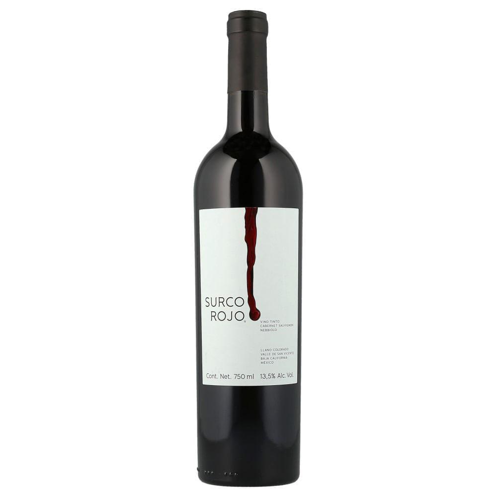 Vino-Tinto-Surco-Rojo-Cabernet-Nebbiolo-750-ml-Bodegas-Alianza