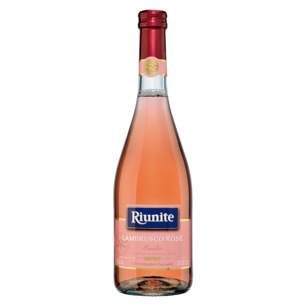 Vino-Rosado-Riunite-Lambrusco-Rose-750-ml-Bodegas-Alianza