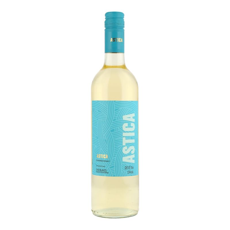 Vino-Blanco-Astica-Chardonnay-750ml-Bodegas-Alianza