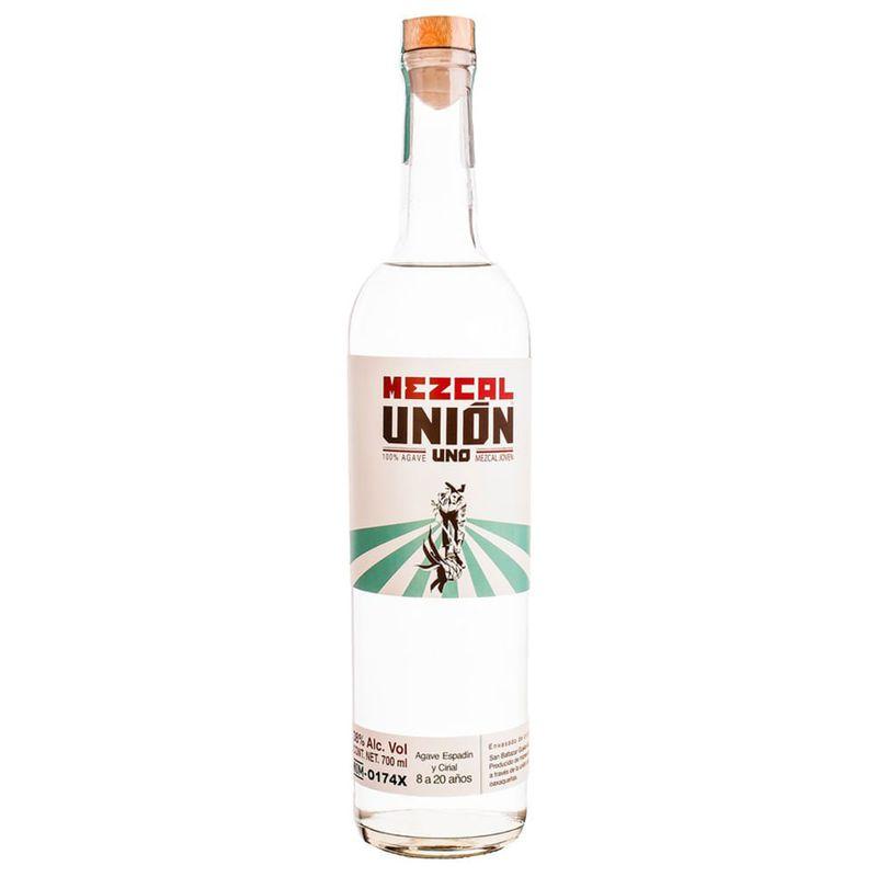 Mezcal-Union-Uno-Joven-700-ml-Bodegas-Alianza