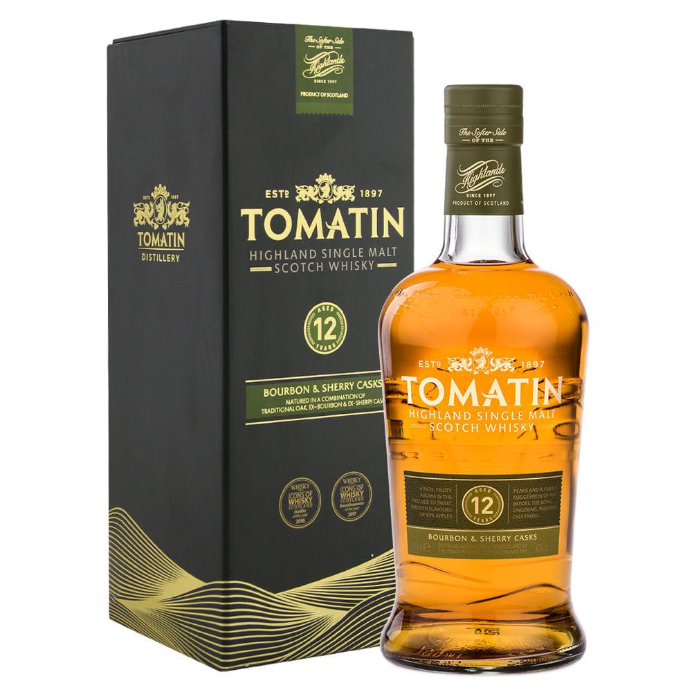 Whisky-Tomatin-12-Años-700-ml-Bodegas-Alianza