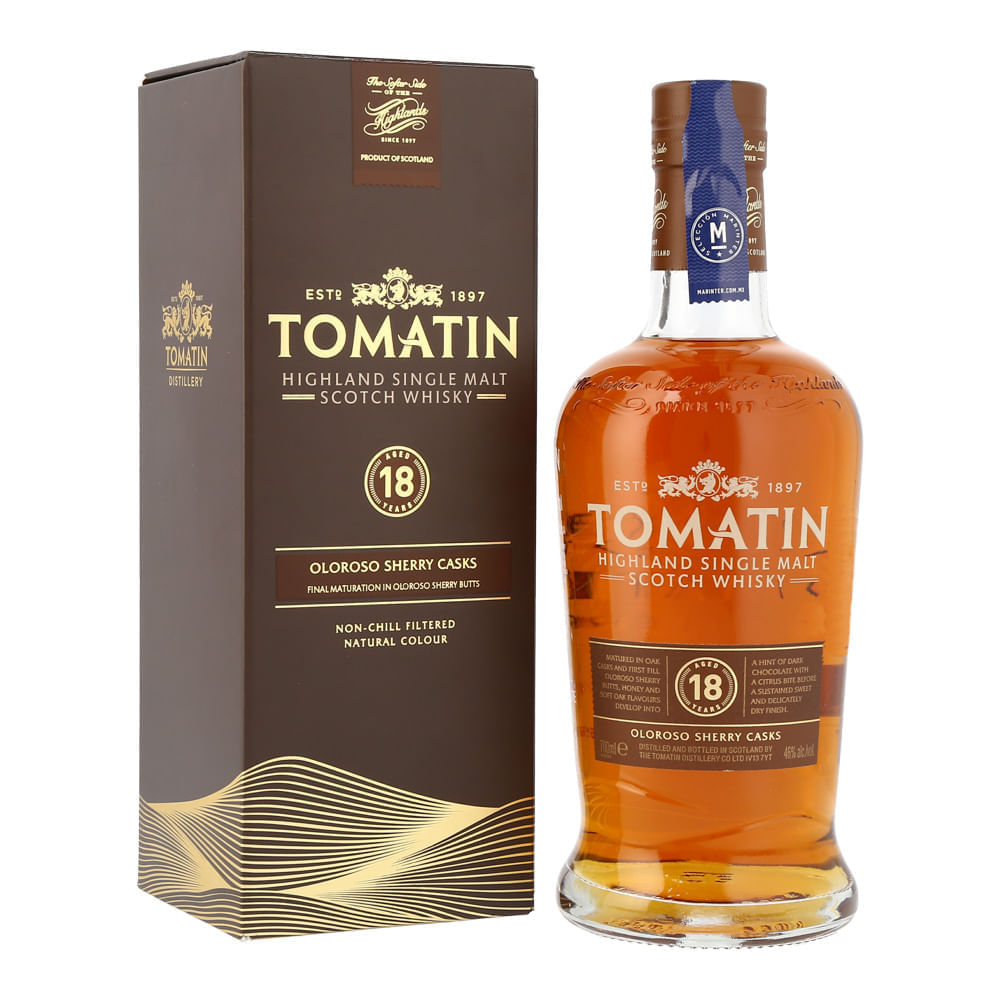 Whisky-Tomatin-18-Años-700-ml-Bodegas-Alianza