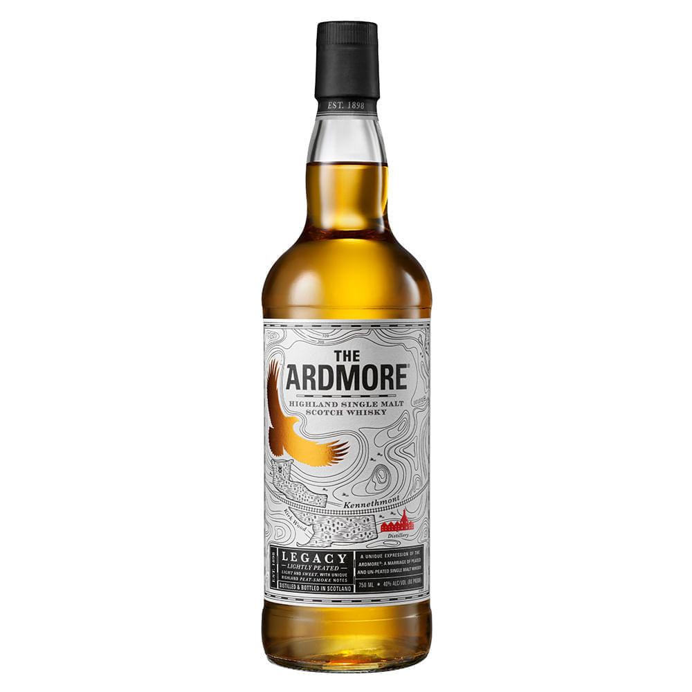 Whisky-Ardmore-750-ml-Bodegas-Alianza