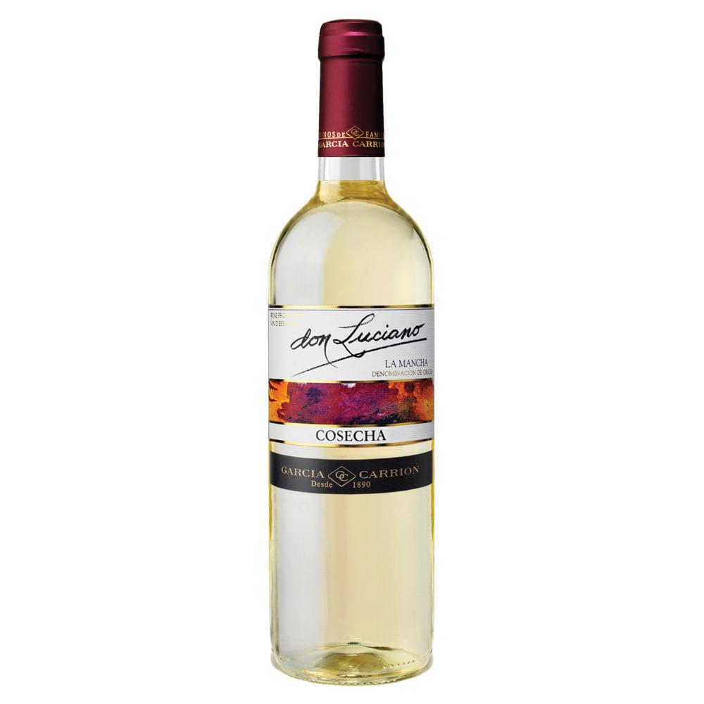 Vino-Blanco-Don-Luciano-750-ml-Bodegas-Alianza