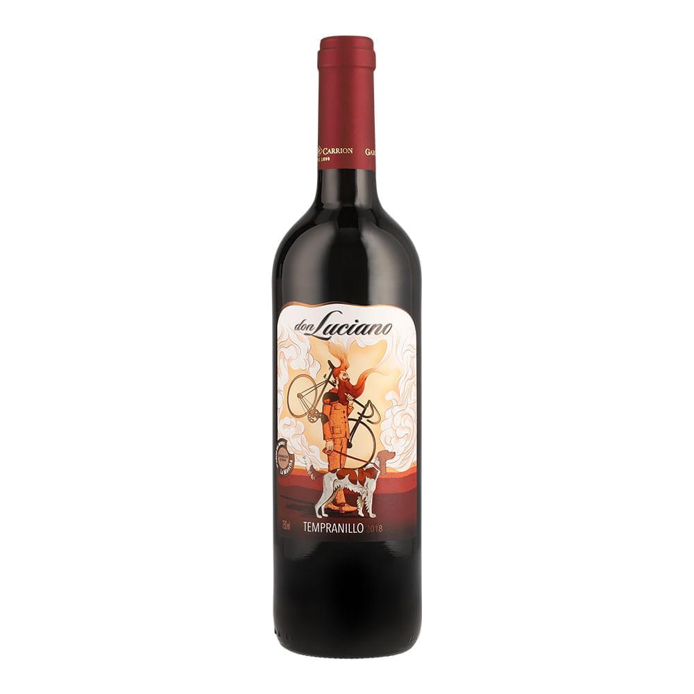 Vino-Tinto-Don-Luciano-Tempranillo-750-ml-Bodegas-Alianza