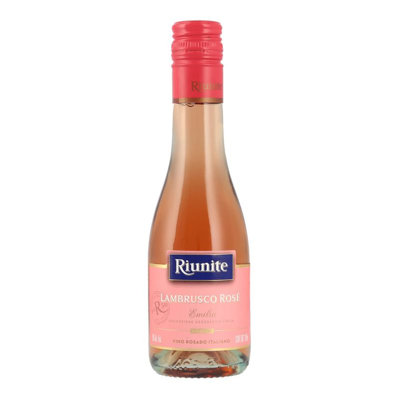 Vino-Rosado-Riunite-Lambrusco-Rose-187ml-Bodegas-Alianza