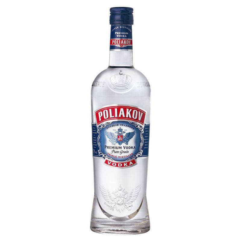 Vodka-Poliakov-1-L-Bodegas-Alianza