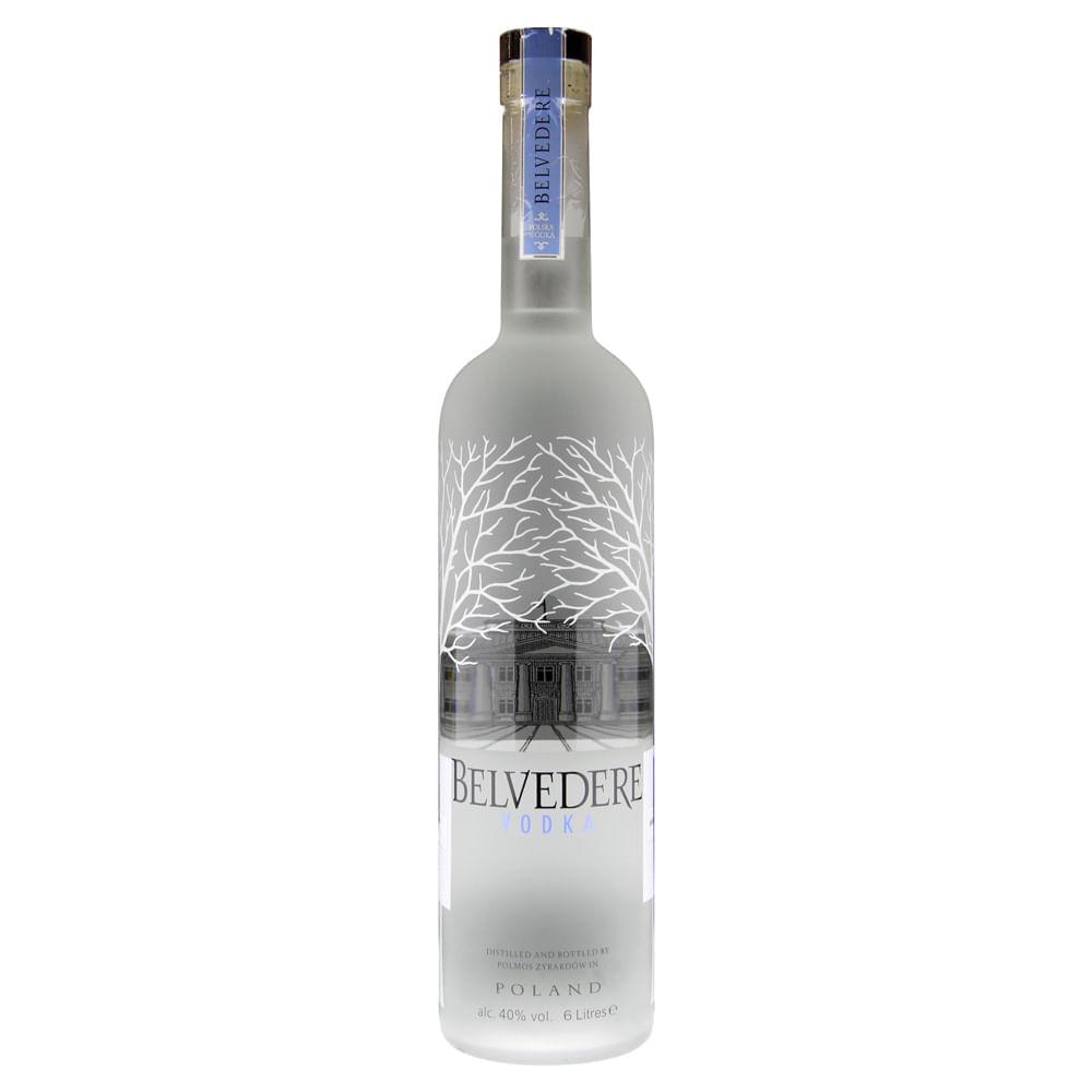 Vodka-Belvedere-Luminous-6-L-Bodegas-Alianza