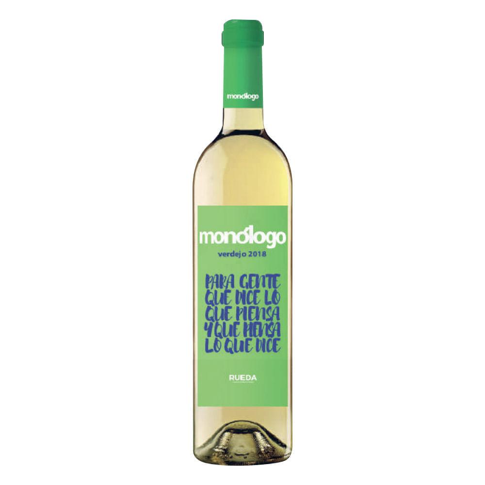 Vino-Blanco-Monologo-Verdejo-750-ml-Bodegas-Alianza
