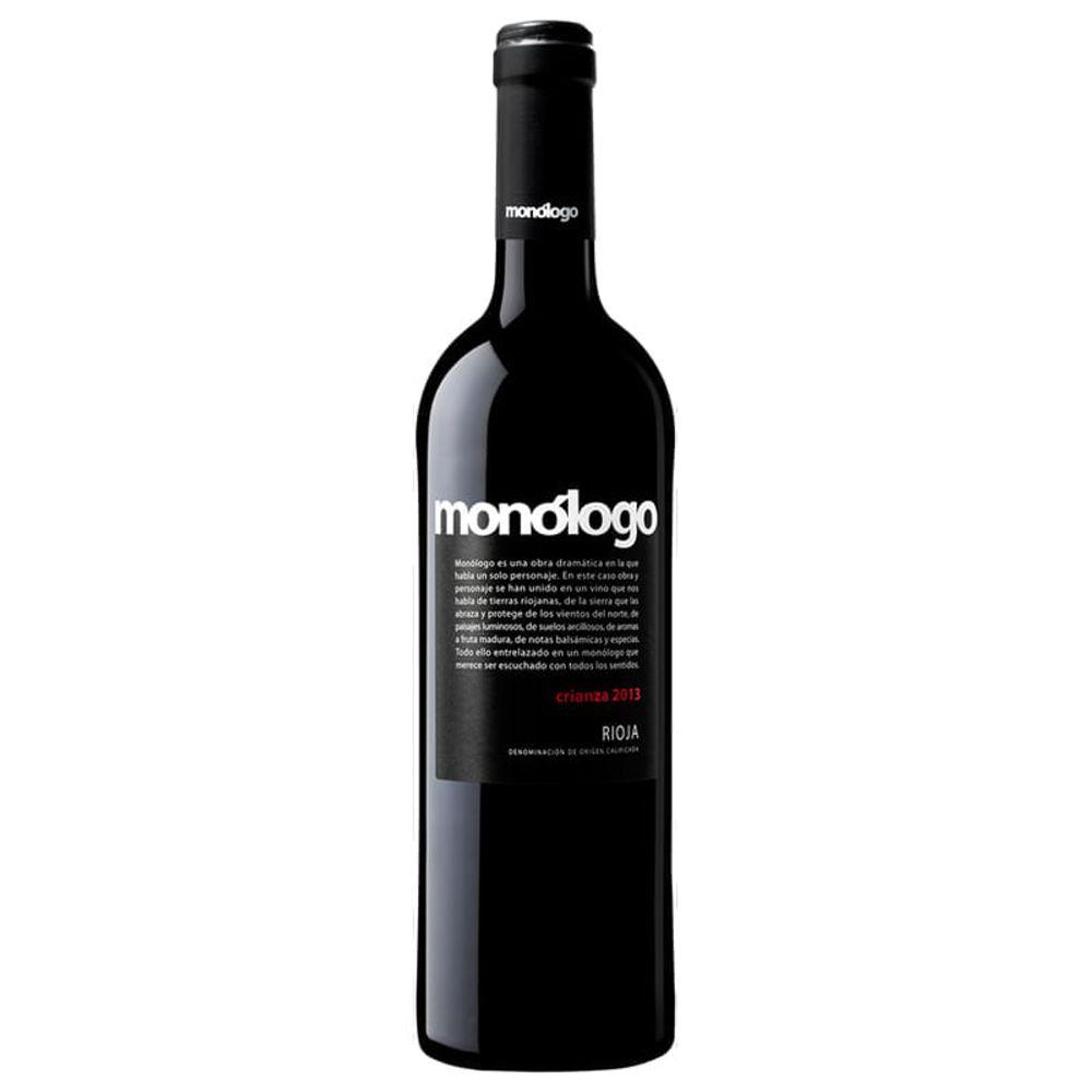 Vino-Tinto-Monologo-Crianza-750-ml-Bodegas-Alianza