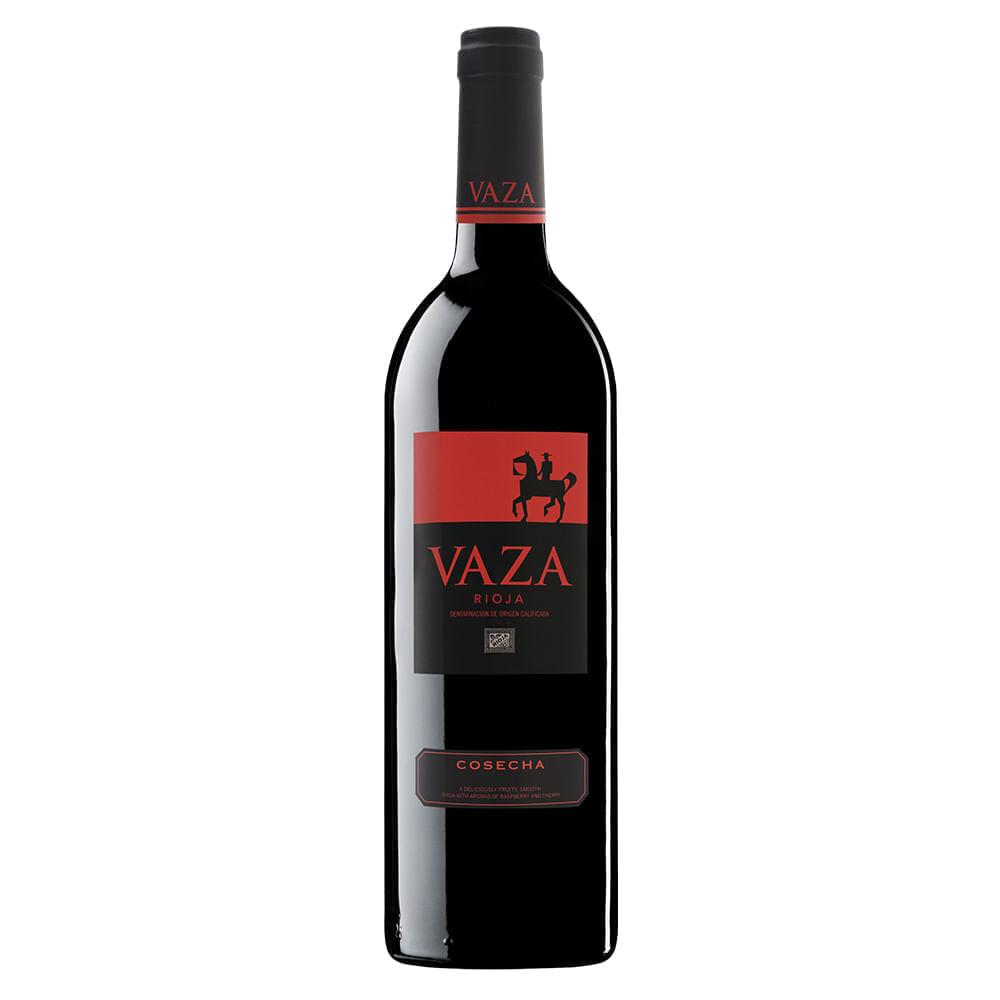 Vino-Tinto-Vaza-750-ml-Bodegas-Alianza