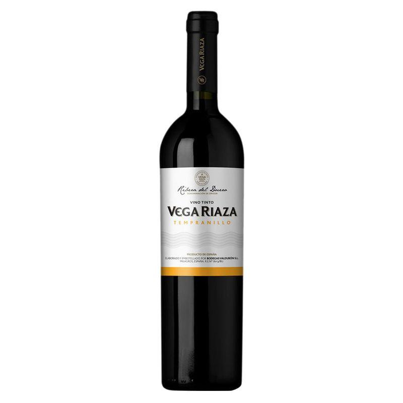 Vino-Tinto-Vega-Riaza-Tempranillo-750ml-Bodegas-Alianza