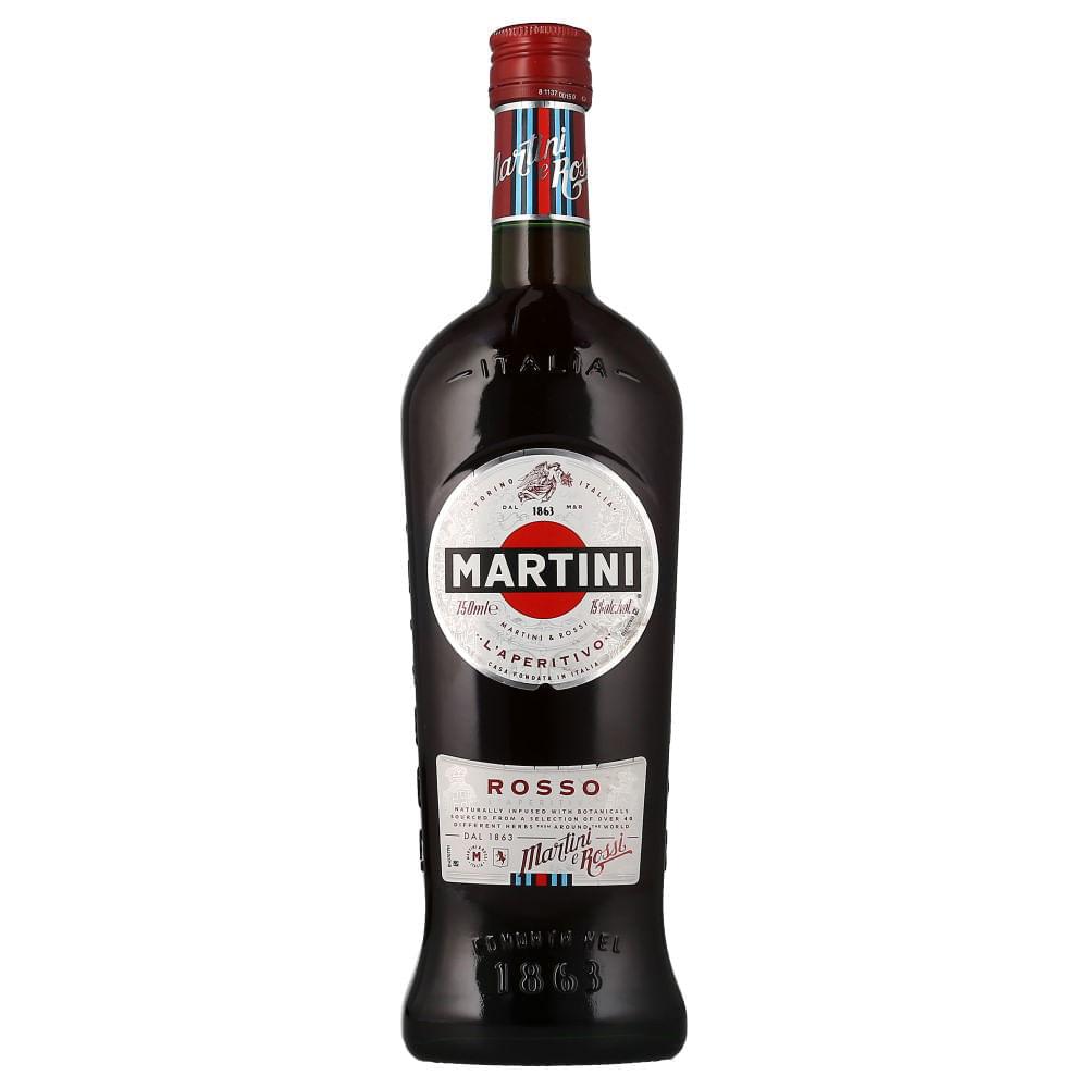 Vermouth-Martini-E-Rossi-Rosso-750-ml-Bodegas-Alianza