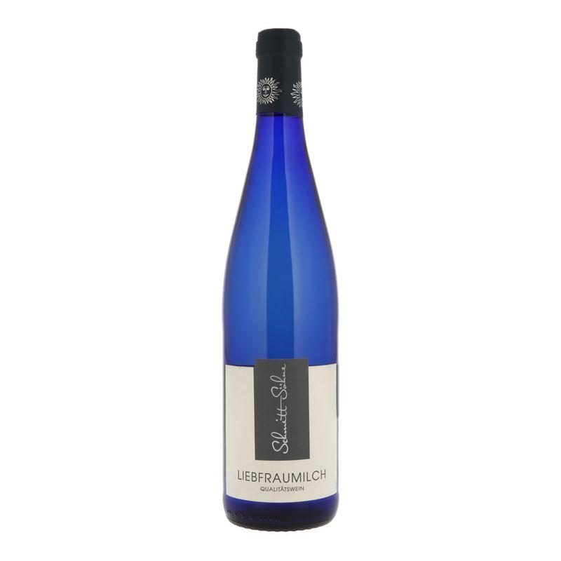 Vino-Blanco-Schmitt-Solane-Liebfraumilch-750ml-Bodegas-Alianza