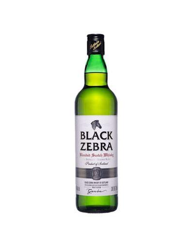 Whisky-Black-Zebra-750ml-Bodegas-Alianza