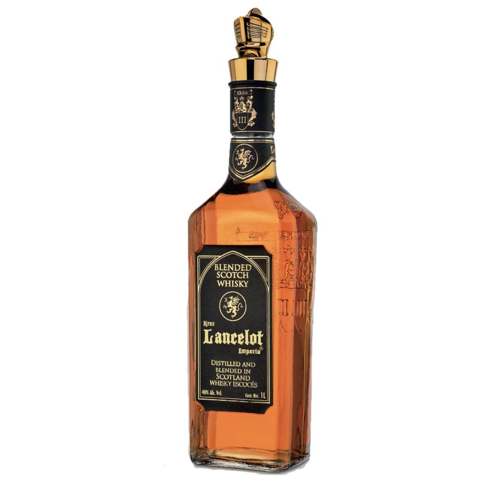 Whisky-Kruz-Lancelot-Imperio-1L-Bodegas-Alianza