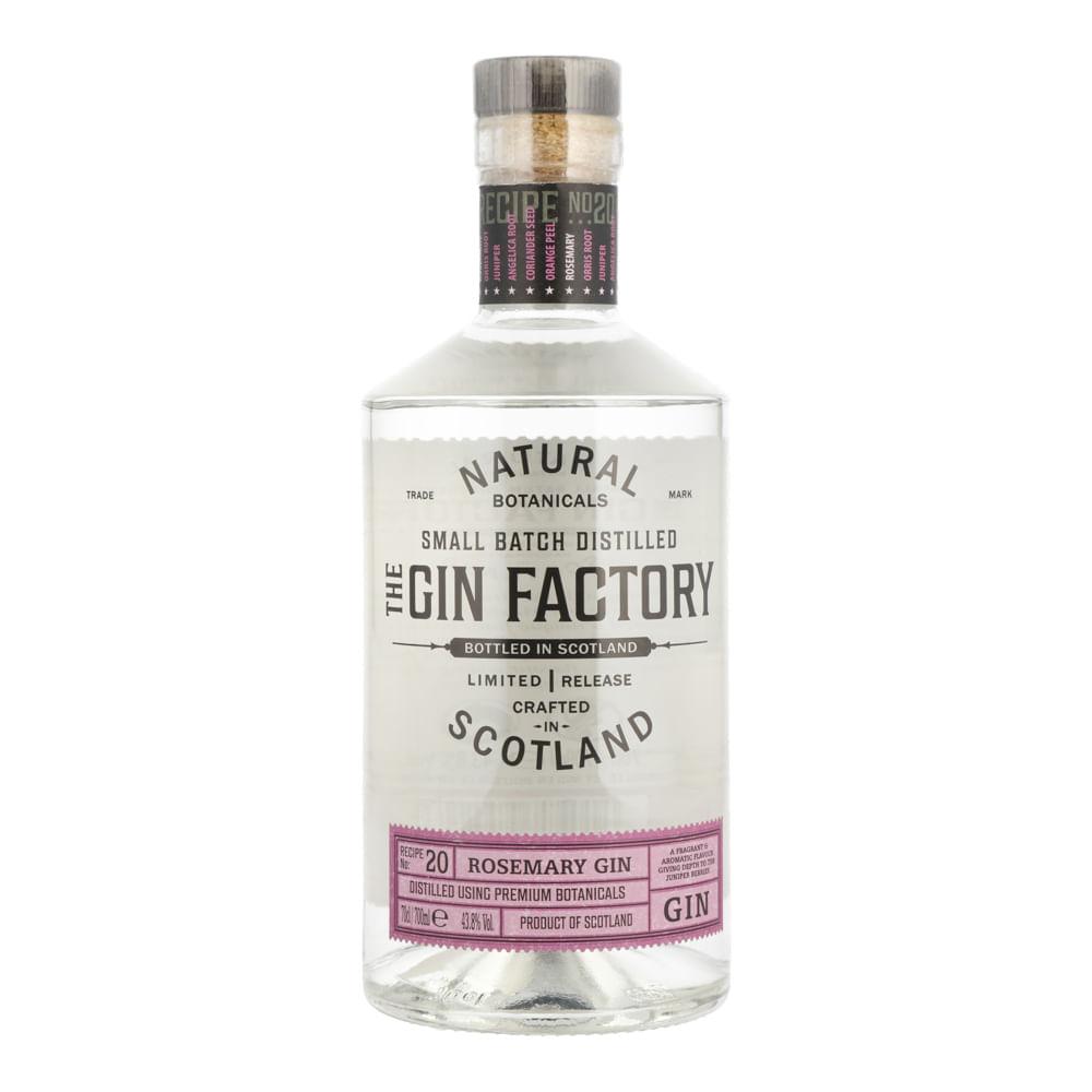 Ginebra-The-Gin-Factory-700-ml-Bodegas-Alianza