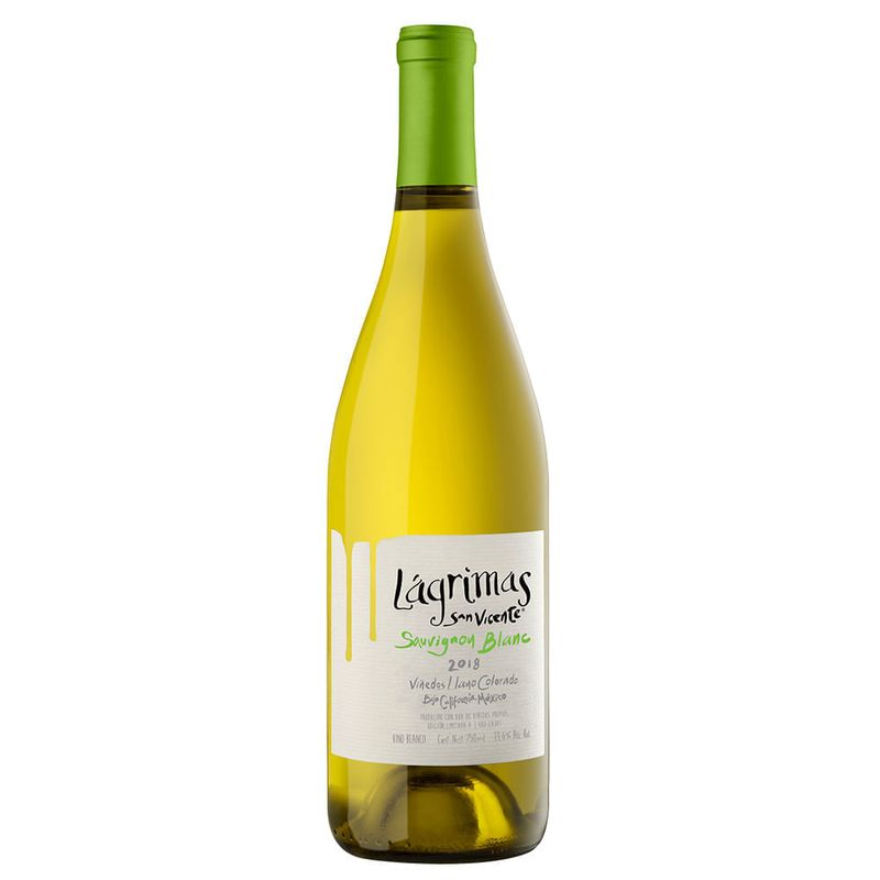 Vino-Blanco-Lagrimas-San-Vicente-Sauv.-Blanc-750-ml-Bodegas-Alianza