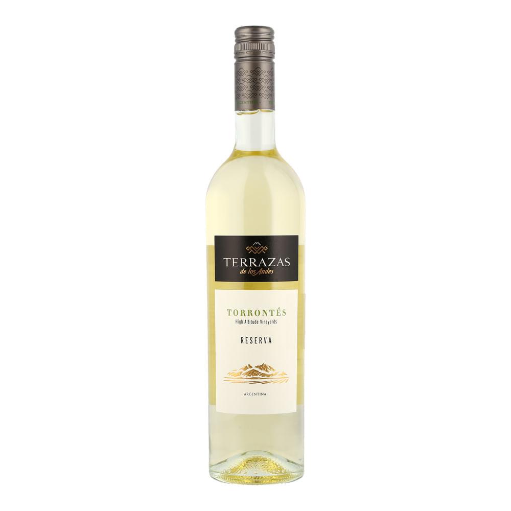 Vino-Blanco-Terrazas-de-los-Andes-Torrontes-Rva-750ml-Bodegas-Alianza