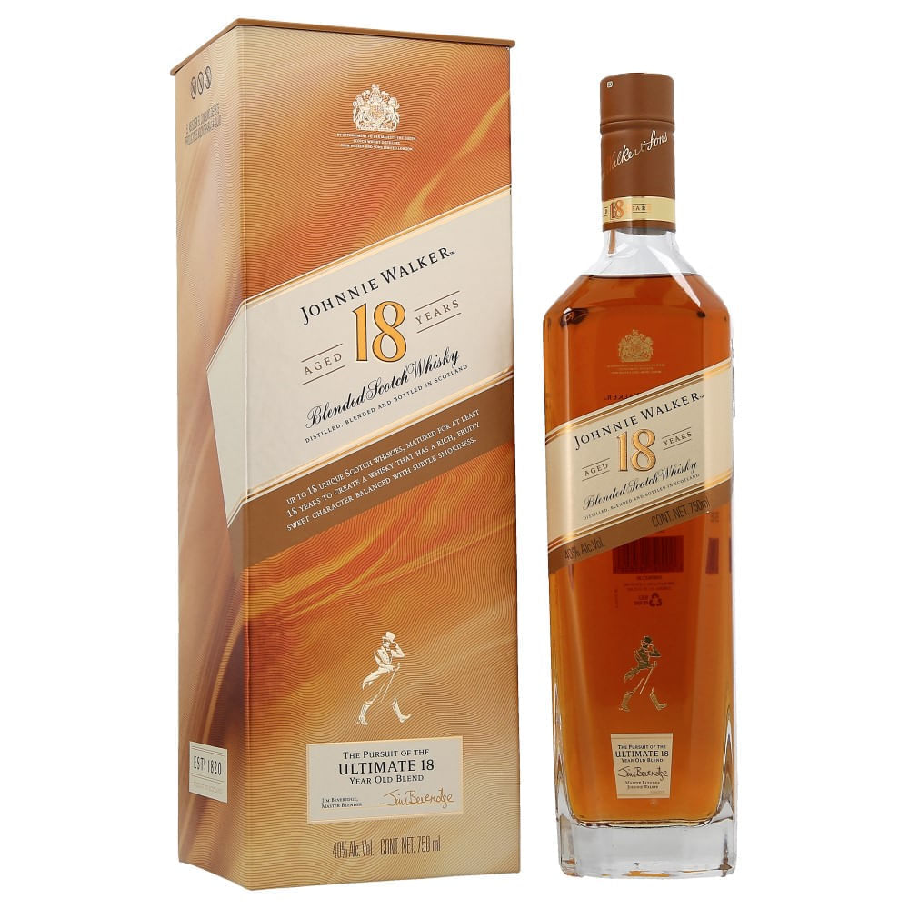 Whisky-Johnnie-Walker-18-Años-750-ml-Bodegas-Alianza