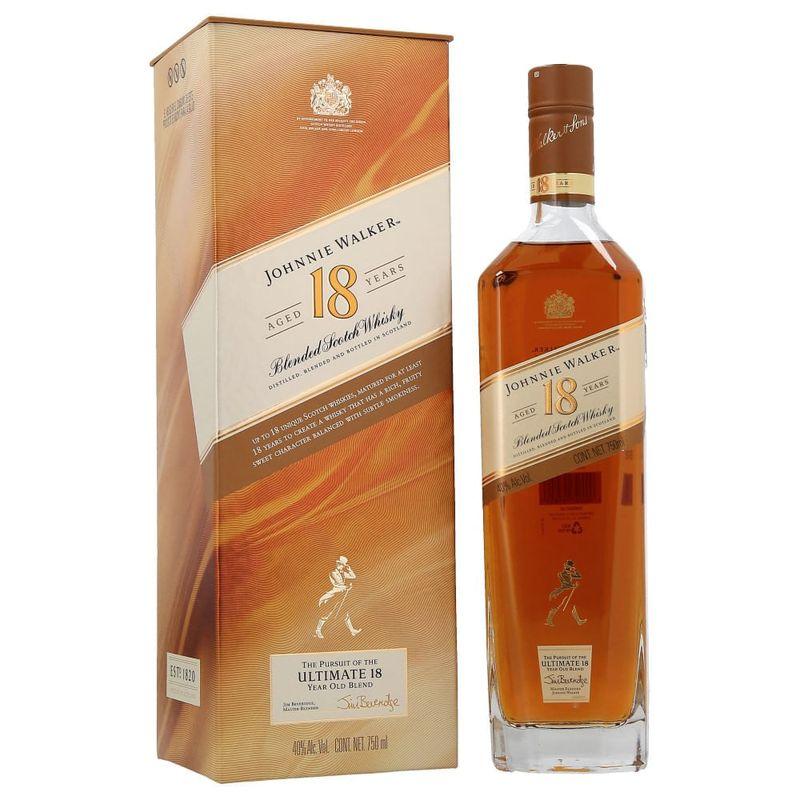 Whisky-Johnnie-Walker-18-Años-750-ml-Bodegas-Alianza