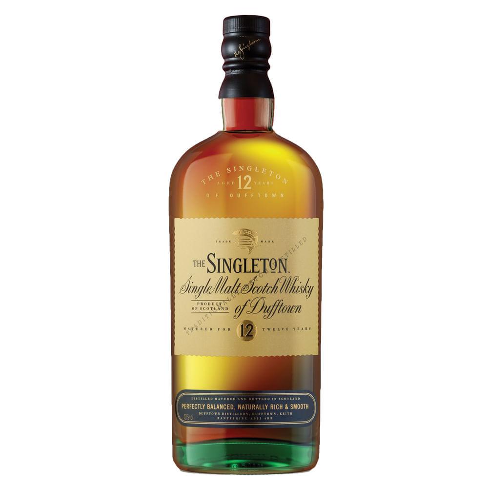 Whisky-The-Singleton-Of-Dufftown-12-Años-700ml-Bodegas-Alianza