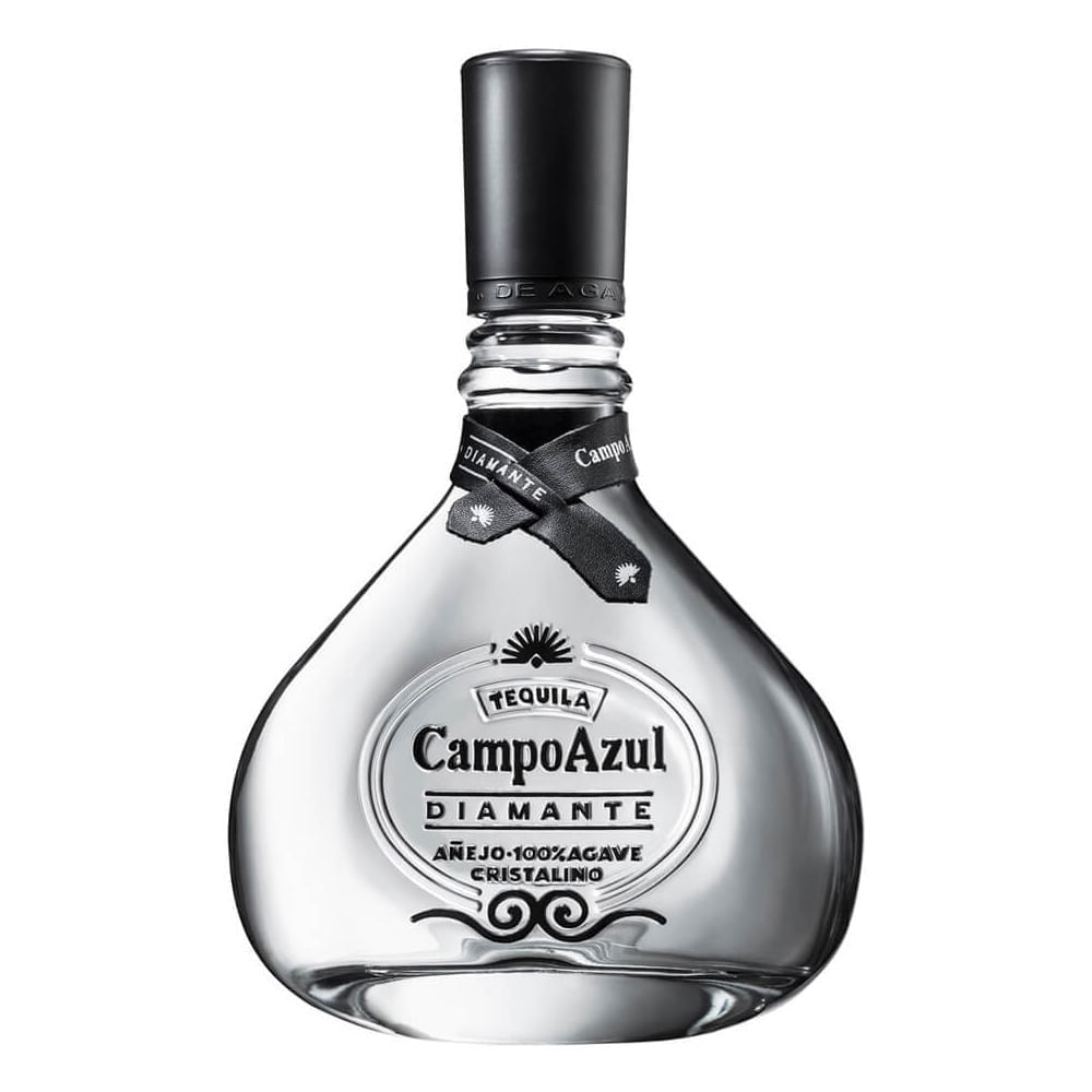 Tequila-Campo-Azul-Añejo-Diamante-750-ml-Bodegas-Alianza