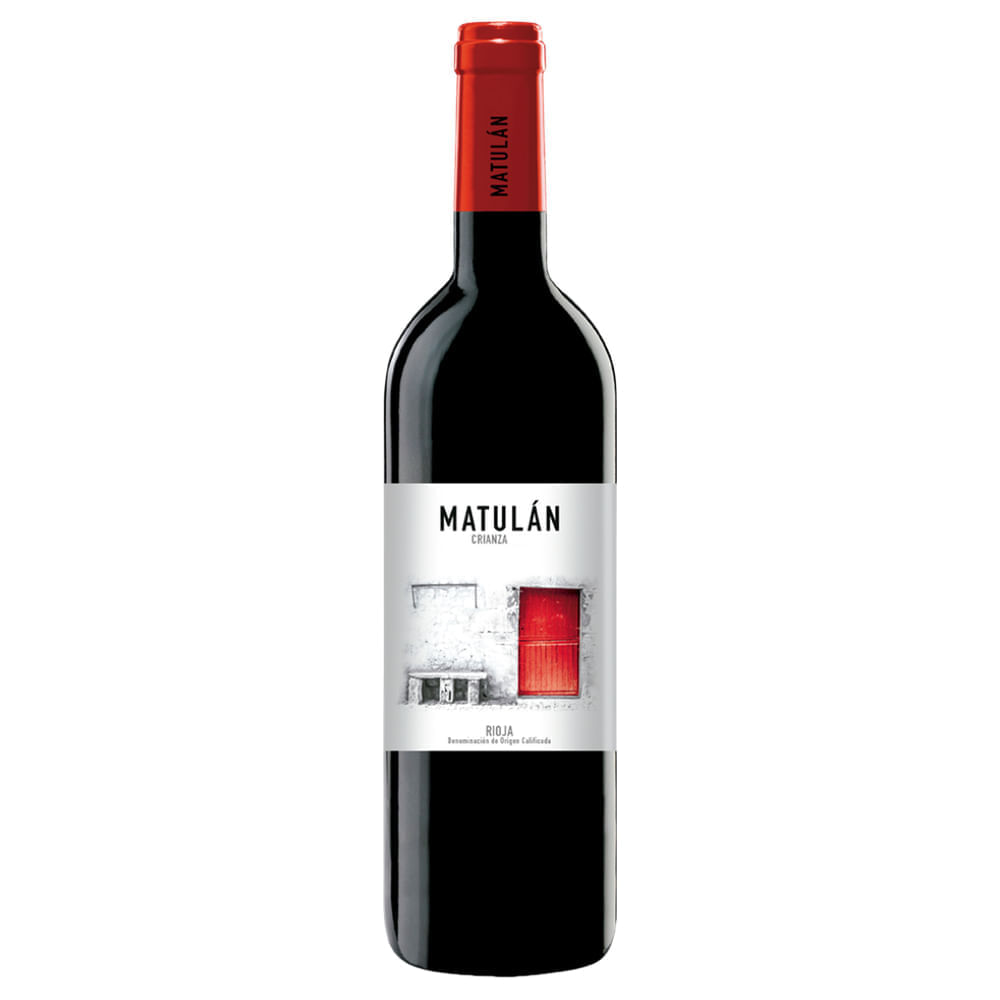 Vino-Tinto-Matulan-Crianza-750-ml-Bodegas-Alianza
