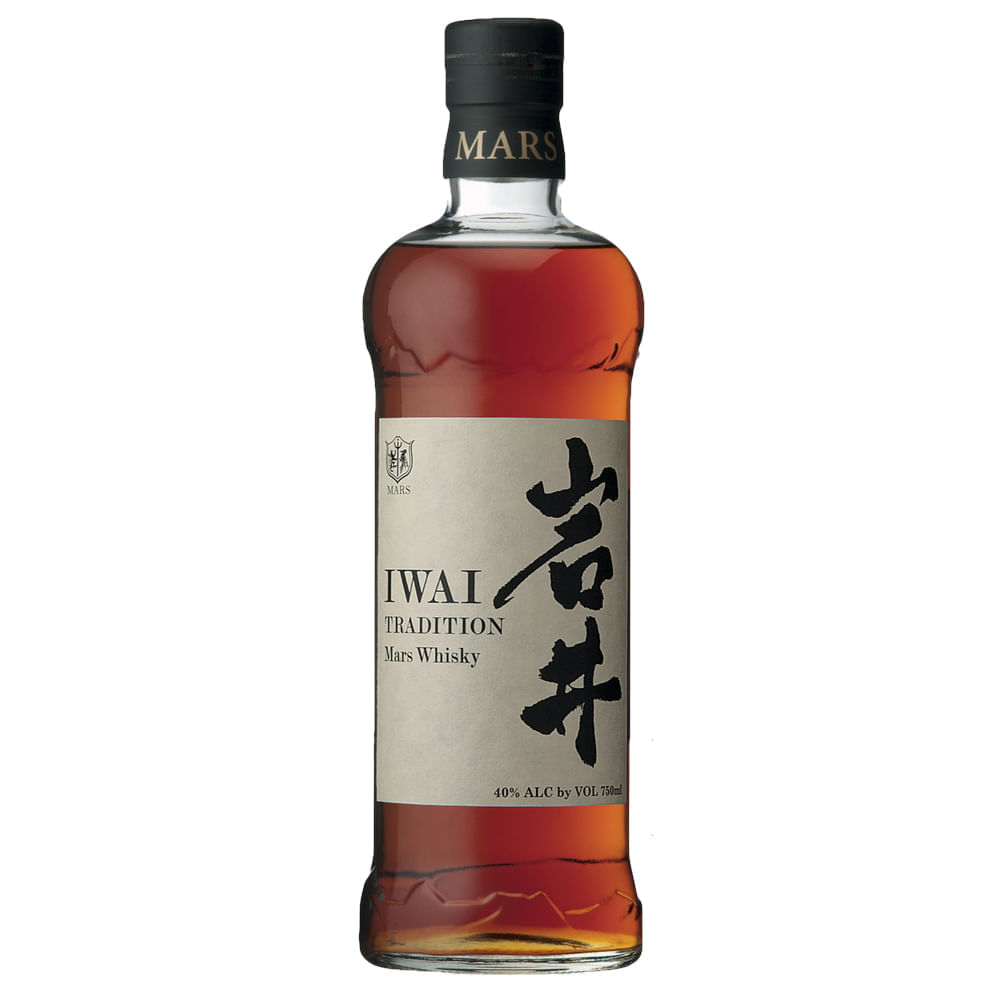 Whisky-Iwai-Tradition-750-ml-Bodegas-Alianza