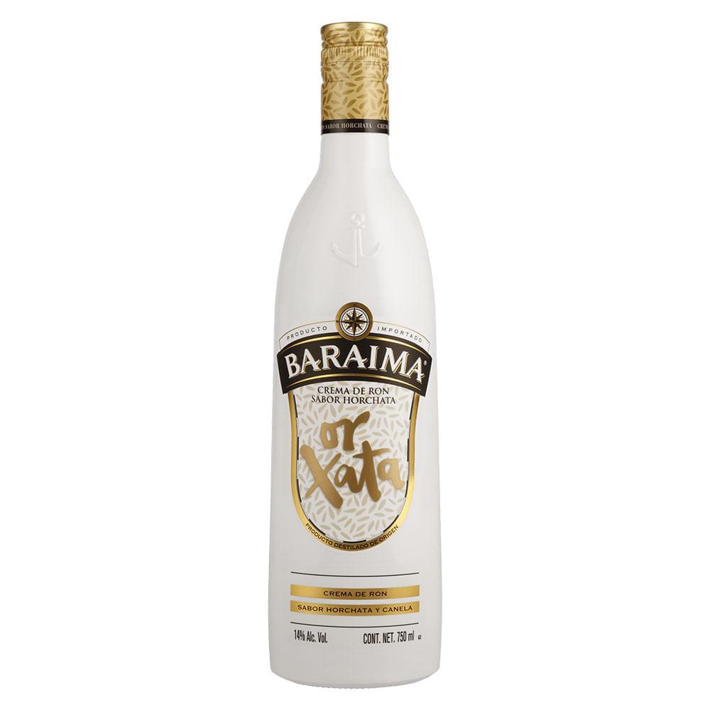 Crema-De-Ron-Baraima-Or-Xata-750-ml-Bodegas-Alianza