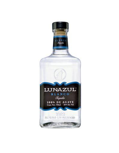 Tequila-Lunazul-Blanco-750-ml-Bodegas-Alianza