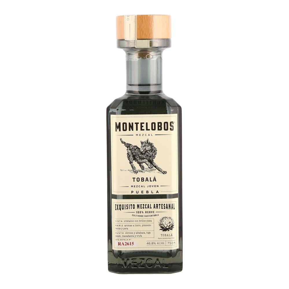 Mezcal-Montelobos-Joven-Tobala-750-ml-Bodegas-Alianza