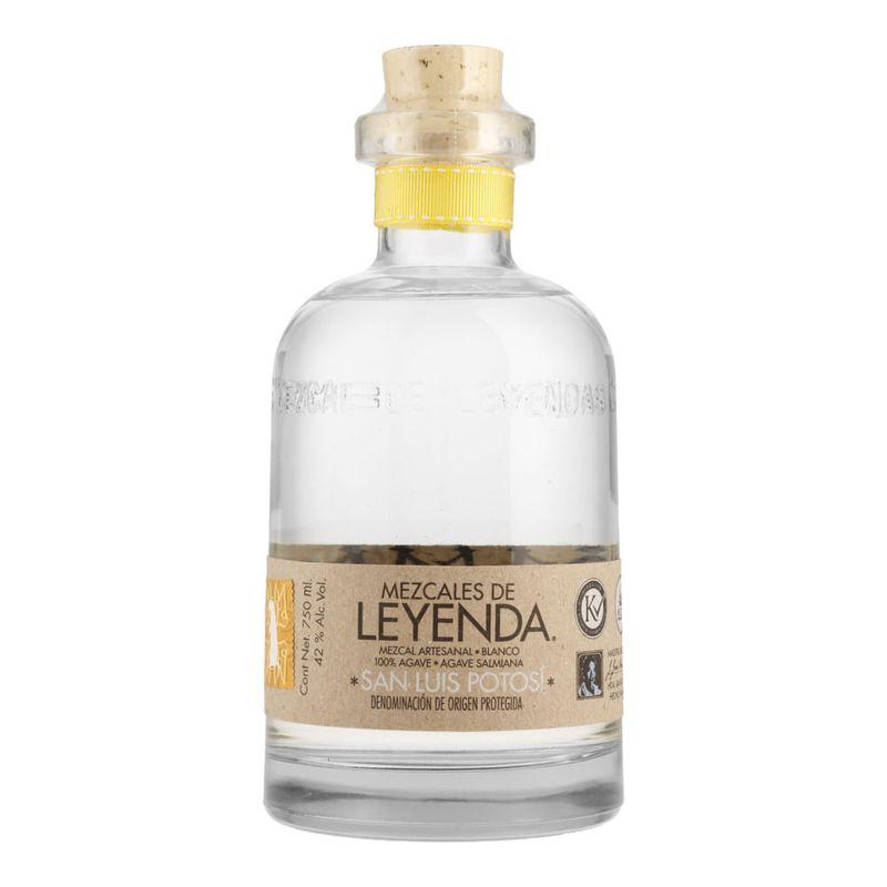 Mezcal-De-Leyenda-Joven-San-Luis-Potosi-750-ml-Bodegas-Alianza