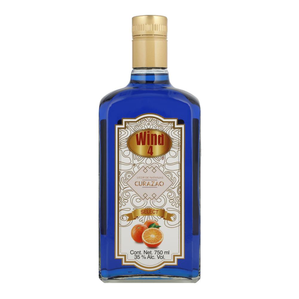 Licor-De-Curazao-Azul-Wind-4-Naranja-750-ml-Bodegas-Alianza