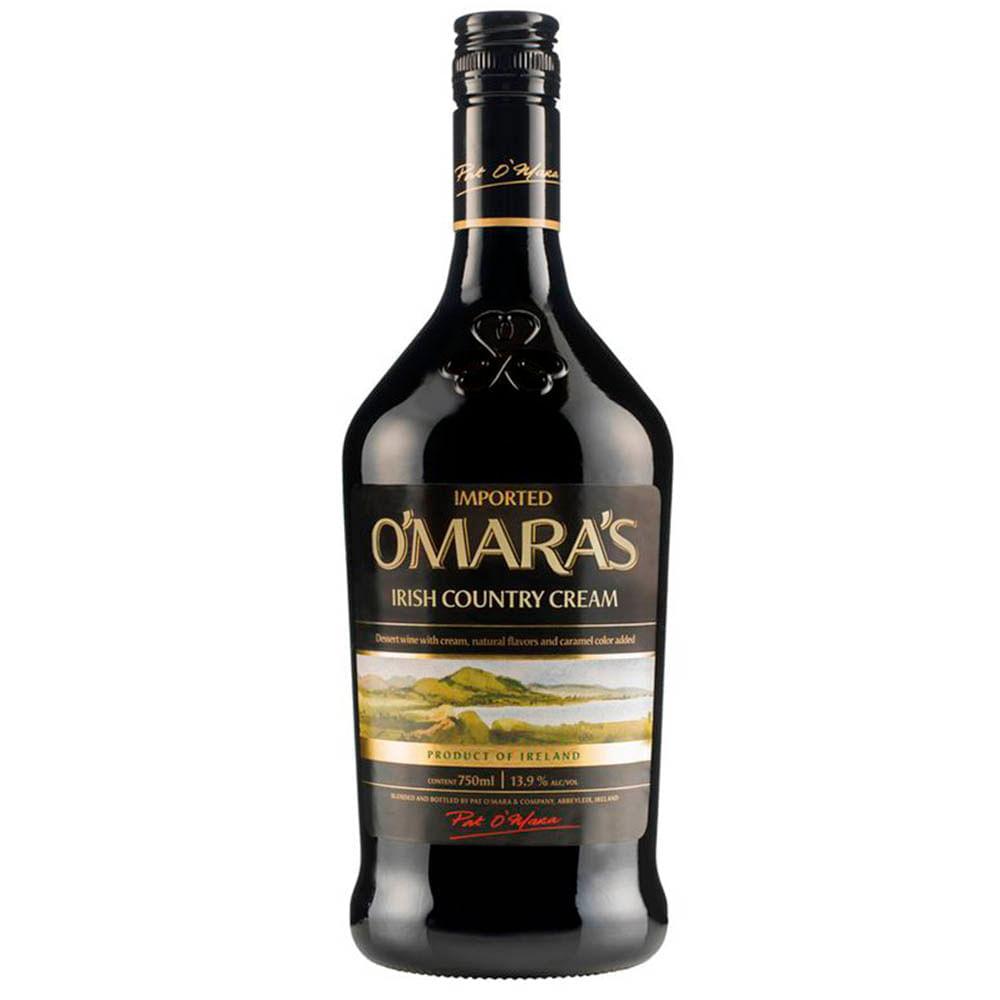 Crema-De-Whisky-Omaras-750-ml-Bodegas-Alianza