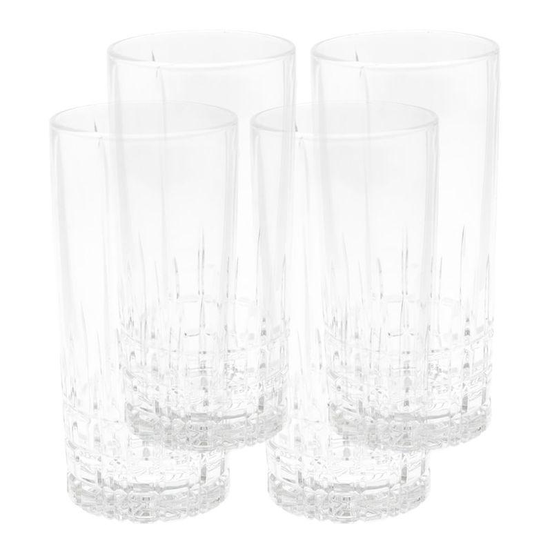 Vaso-Longdrink-Glass-Perfect-Mod-1734-23-ml-Bodegas-Alianza