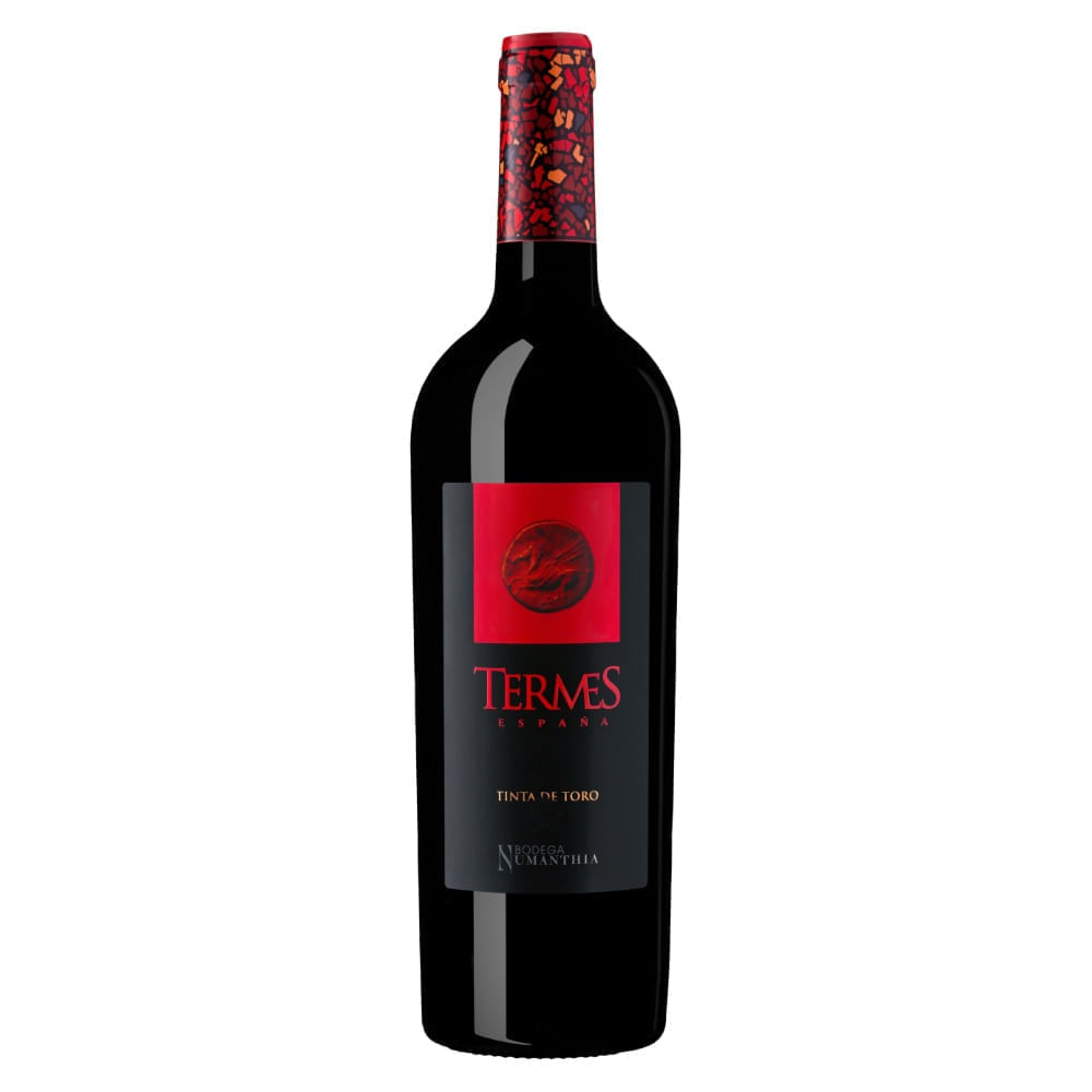 Vino-Tinto-Termes-750-ml-Bodegas-Alianza