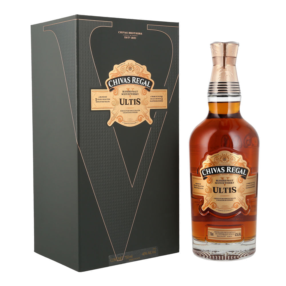 Whisky-Chivas-Regal-Ultis-750-ml-Bodegas-Alianza