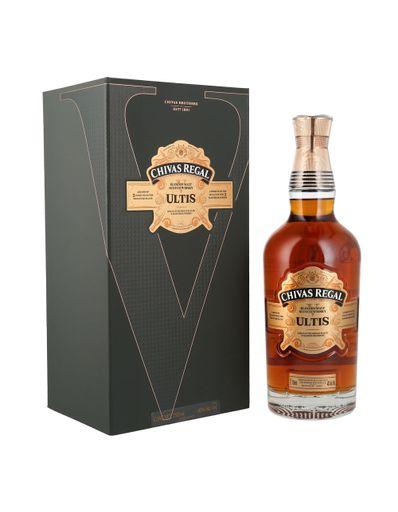 Whisky-Chivas-Regal-Ultis-750-ml-Bodegas-Alianza