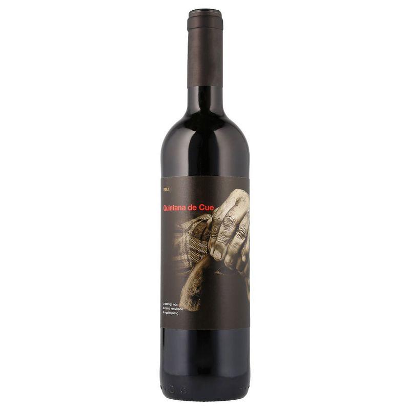 Vino-Tinto-Quintana-De-Cue-Roble-750-ml-Bodegas-Alianza