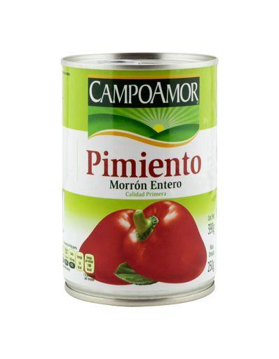 Pimiento-Morron-Entero-Campoamor-390-gramos-Bodegas-Alianza